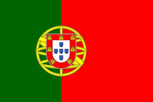 PORTUGUESE